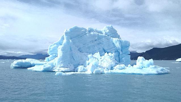 ice-2219726_1920_edited.jpg