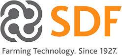 Logo_SDF.jpg