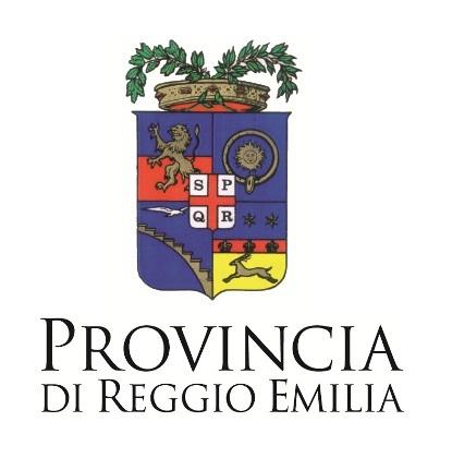 Provincia di Reggio E.
