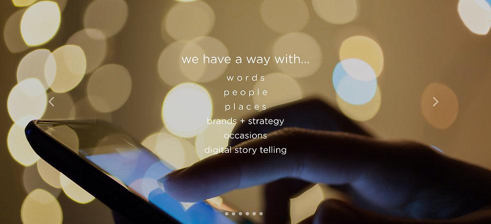 we have a way.jpg