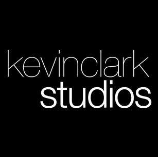 Kevin Clark Studios
