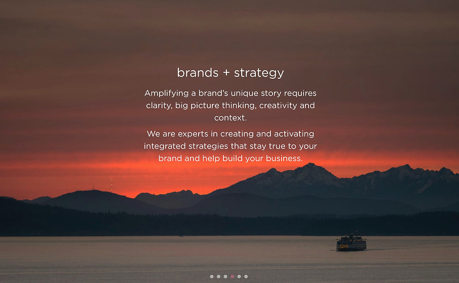 brands%20and%20strategy_edited.jpg