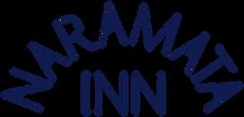 Naramata Inn