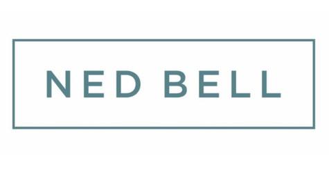 Ned Bell