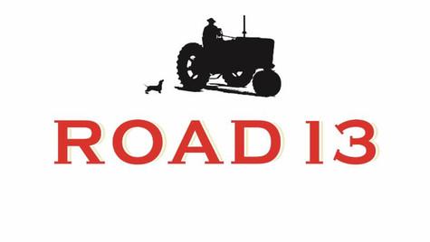Road 13 Vineyards