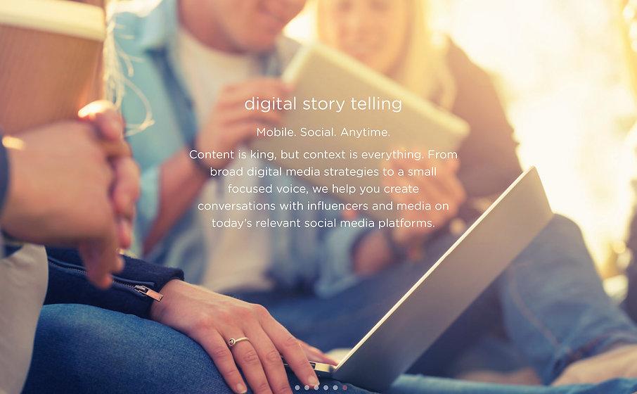 digital story telling.jpg