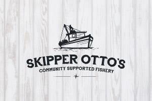 Skipper Otto