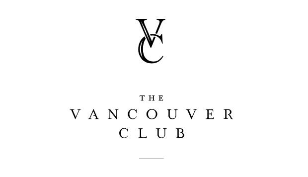 Vancuver Club Membership