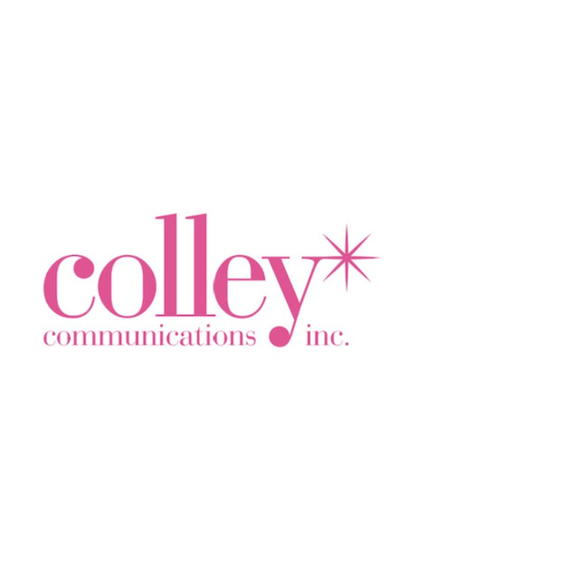 Colley Communications