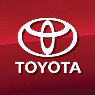 Toyota BC Hybrid