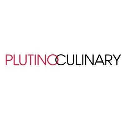 Plutino Culinary