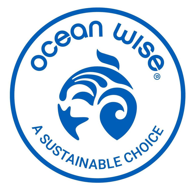 Become an Ocean Warrior. Donate today to support Ocean Wise and protect the health of our oceans.