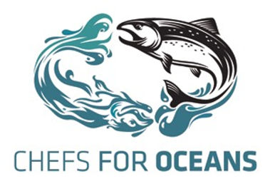 cfo_recycled_fish_logo_jog_edited.jpg