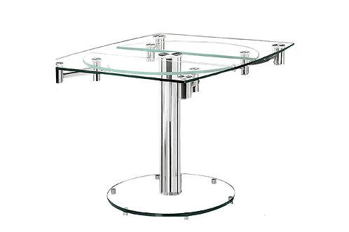 Alto Extendable Dinette Table
