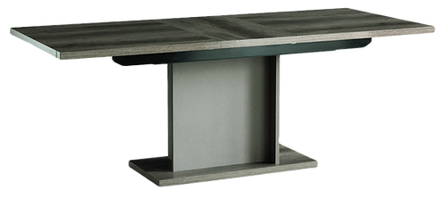 Vega Extension Dining Table