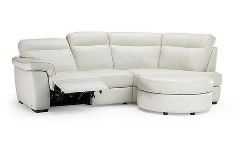 Brivido Sofa-Chaise
