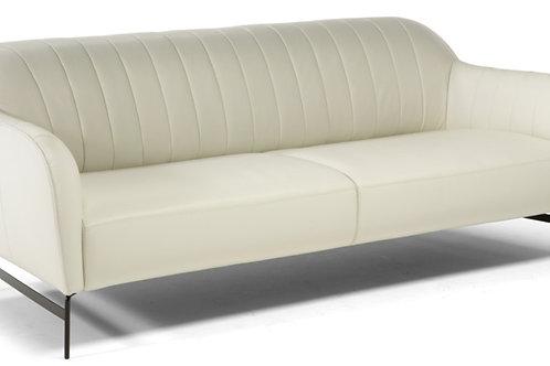 Elegante Sofa
