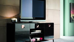 Mont Noir TV Stand