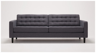 Riverie Sofa