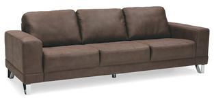 Palliser Seattle Sofa