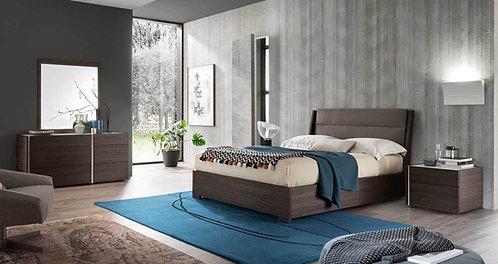 ALF ITALIA Dado-Dice 5 Pcs. Bedroom Set