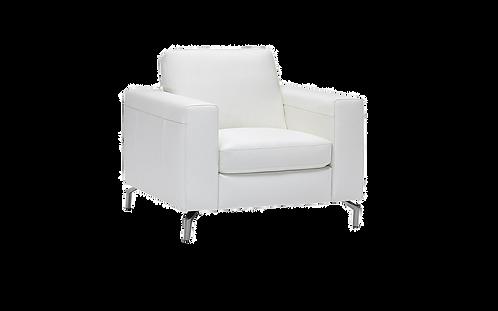 Sollievo Chair
