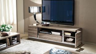 Monaco TV Stand