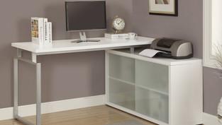Faro Desk i7036