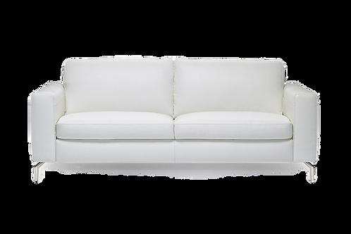 Sollievo Sofa