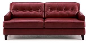 Barbara Small Sofa
