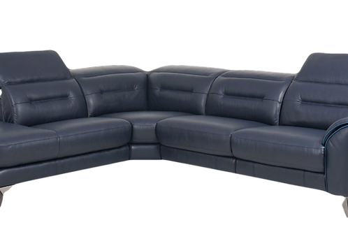 Torino Sectional