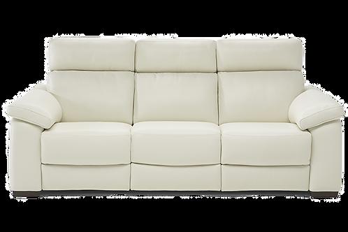 Estremo Sofa