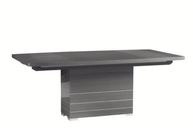 Versillia Extension Dining Table - Large