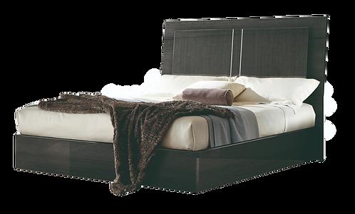 Versillia King Bed