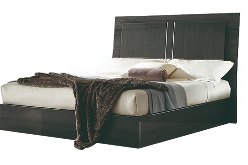 Versillia Queen Bed