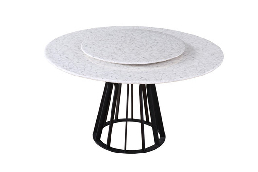 Rio Dining Table