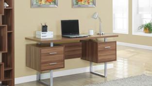 Porto Desk i7083