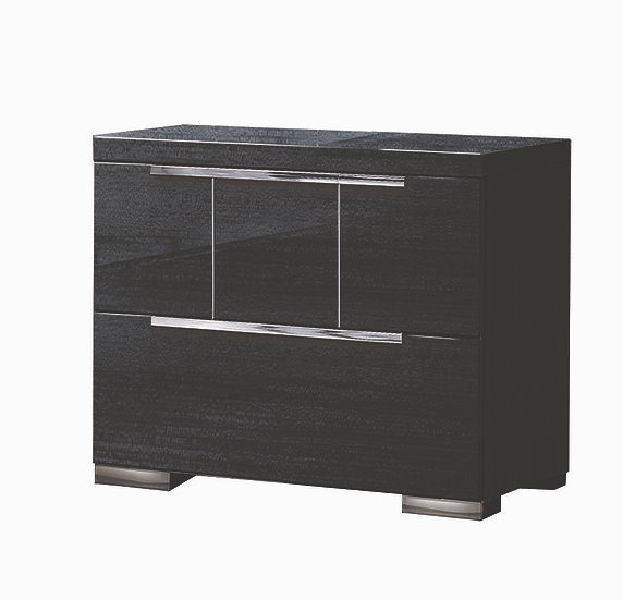 Versillia Nightstands