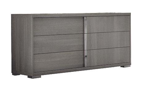 Tivoli Dresser