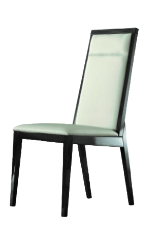 Versillia Dining Chair