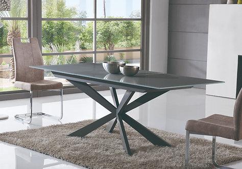 Delgado Dining Table