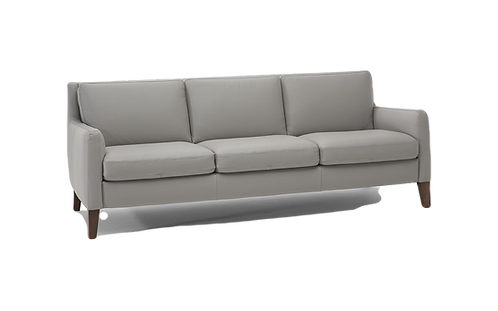 Natuzzi Quiete Sofa - Large