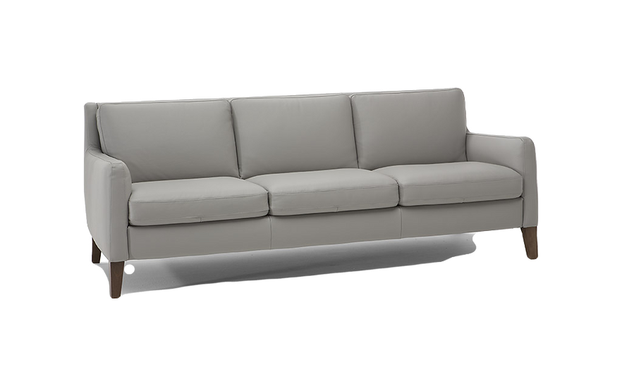Quiete Sofa - Large