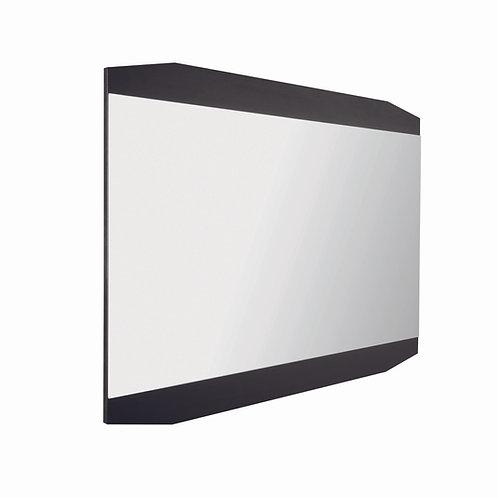Olimpia Mirror