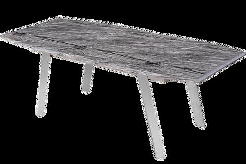 Huston Marble Table