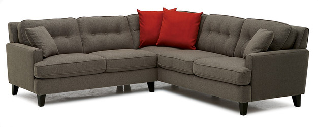 Barbara Sectional