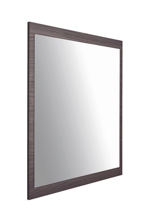 Dado-Dice Mirror