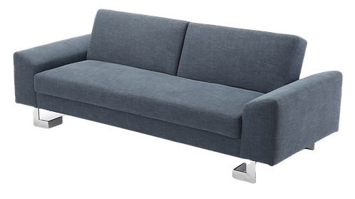Greco Sofa Bed