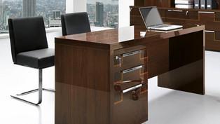 Pisa Desk