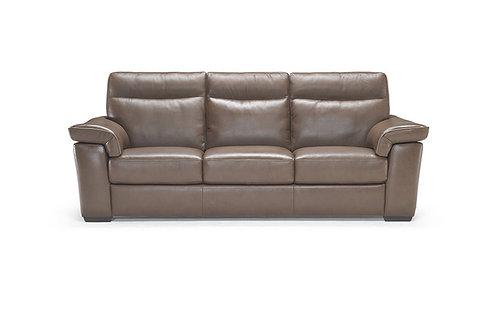 Natuzzi Brivido Sofa - Large